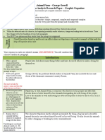 research paper graphic org - animal farm devon wolf 2