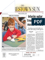 Moorestown - 0330.pdf