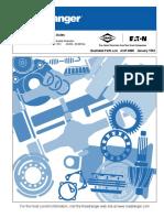 diferencial 461.pdf