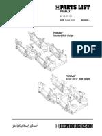 207_13_25_31_primaax_series[1].pdf
