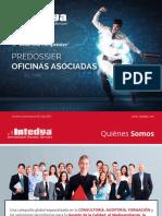 Predossier Oficina Asociada Intedya
