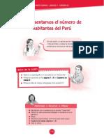 u1-6to-grado-mate-s3.pdf