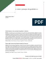 Direitos_Humanos_entre_o_principio_de_ig.pdf