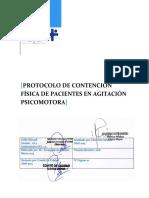 GCL 1.9-20160205-115031.pdf