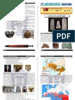 Nivel I La edad de los metales.pdf
