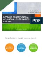 3307_1._derecho_constitucional_aplicado_a_los_principios_del_cpp2004___15.08.pdf