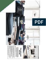 IKEA Catalog02 15