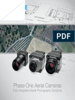 Phase One Aerial Cameras 1.1-2cb4