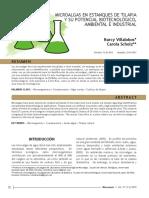 Microalgas-biotecnologia.pdf