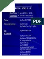 2016 01 Clase de Propiedades Físicas- HGI-PI
