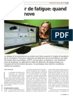 Forum-securite-fatigue.pdf