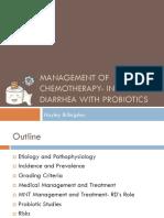 advancedclinicalpresentation