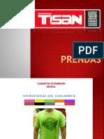 catalogo_prendas.pdf