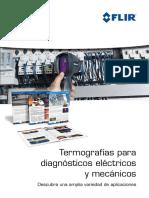 termografias-para-diagnosticos-electricos-y-mecanicos.pdf