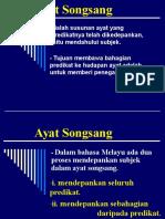 ayat_songsang.ppt