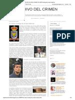 EL ARCHIVO DEL CRIMEN_ El CESID investiga las sectas satánicas.pdf