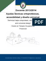 ayudas_tecnicas_2013-2014 (1)