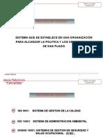 Politica+SYSO.pptx