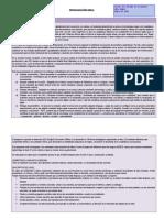ING-Programación Anual A1 - Copia