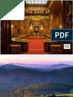 Alemania(e Er)