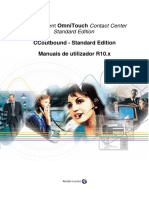CCoutbound (CCO) - Standard Edition