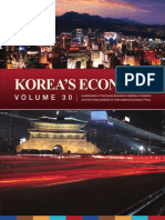 kei_koreaseconomy_yeo-cheon.pdf
