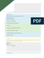 Managementul Riscurilor in Afaceri.conspecte.md
