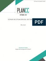 Situacion_Energia-Sep2012.pdf