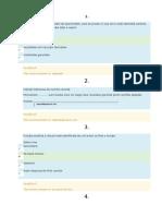 Testarea Nr 1 La Managementul Riscurilor in Afaceri o Varianta in Moodle.conspecte.md
