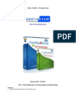 Citrix.PracticeTest.1Y0-351.v2015-06-05.by.Jimmy.167q