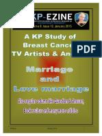 KP EZine 96 January 2015