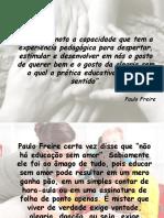 TRABALHO COM OS PROFESSORES.pptx