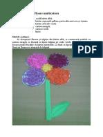 floaremul