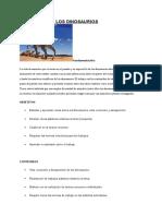 Proyecto Aúlico Dinosaurios (1)