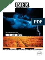 CATALOGO_IMEM_1.pdf