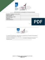 Form Inscrip 2015