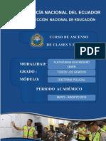 i Modulo Doctrina Policial II 2016(2)