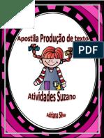 produodetextoapostila-140825043518-phpapp01.pdf