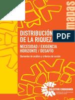 CuadernoMAPAS04_DistribucionRiqueza
