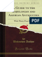 A_Guide_to_the_Babylonian_and_Assyrian_Antiquities_1000152736.pdf