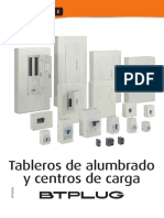 TablerosBtplug.pdf