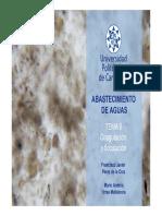 Coagulacion y floculacion.pdf
