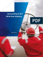 E-ACCOUNTING-IN-THE-OIL-AND-GAS-INDUSTRY.pdf