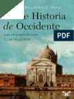 274348892 Coffin Judith y Stacey Robert Breve Historia de Occidente Las Civilizaciones y Las Culturas