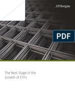 etfs growth stages