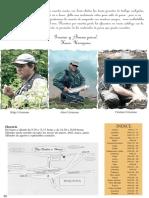 urruzuno_catalogo-2009.pdf
