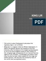 king-lir