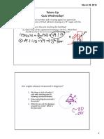 p35 radians and coterminal