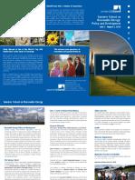 2016-renewable-energy.pdf