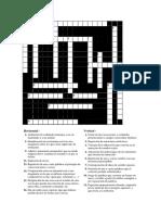 Actividad crucigrama  figuras retóricas..pdf